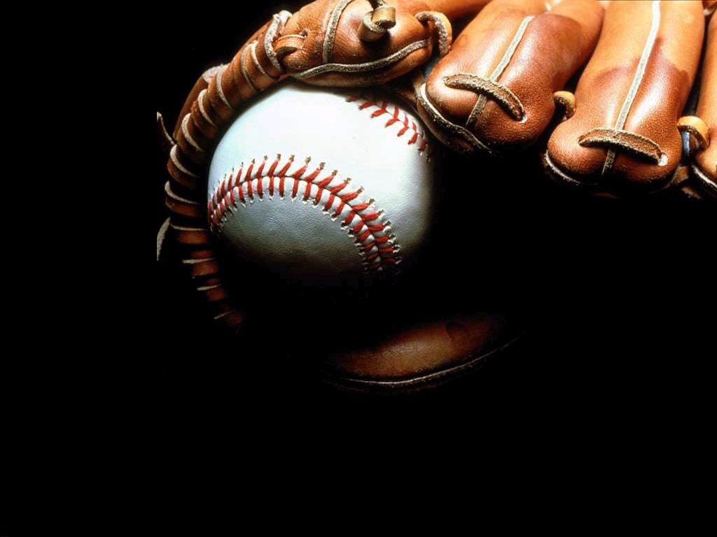 Lo mejor del deporte